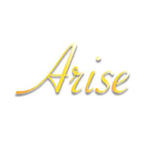 IJ_0000_Arise
