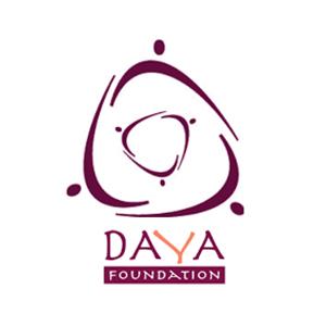 IJ_0001_Daya