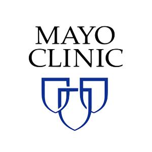 IJ_0006_Mayo Clinic